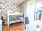 Vente Appartement 6 pièces 146m² Villefranche-sur-Saône (69400) - Photo 4