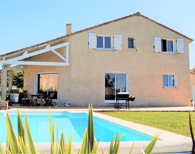 Sale House 5 rooms 142m² SECTEUR L'ISLE JOURDAIN - photo