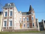 Vente Maison 10 pièces 247m² Arras (62000) - Photo 1