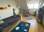 Renting Apartment 4 rooms 120m² Pau (64000) - Photo 8