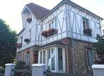 Vente Maison 6 pièces 160m² Harfleur (76700) - Photo 1