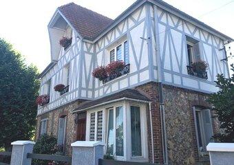 Vente Maison 6 pièces 160m² Harfleur (76700) - photo