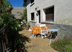 Sale House 5 rooms 80m² La Garde (38520) - Photo 16