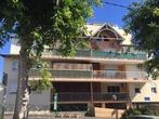 Location Appartement 3 pièces 61m² Sainte-Clotilde (97490) - Photo 7