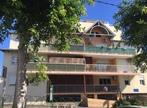 Location Appartement 2 pièces 43m² Sainte-Clotilde (97490) - Photo 1
