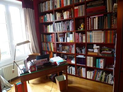 Vente Maison 10 pièces 260m² Houdan (78550) - Photo 7