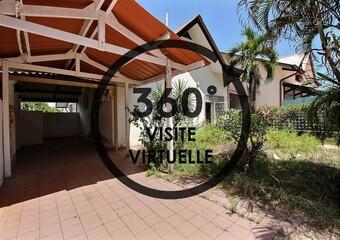 Vente Maison 5 pièces 138m² Cayenne (97300) - Photo 1