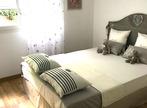 Vente Appartement 3 pièces 69m² Saint-Ismier (38330) - Photo 5