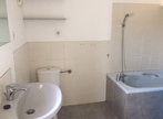Sale House 90m² Proche centre - Photo 8