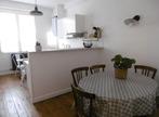 Vente Appartement 2 pièces 79m² La Rochelle (17000) - Photo 1