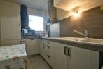 Vente Appartement 2 pièces 50m² Annemasse (74100) - Photo 3