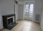 Location Appartement 2 pièces 53m² Grenoble (38000) - Photo 1