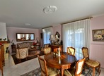 Sale House 5 rooms 110m² Gaillard (74240) - Photo 3