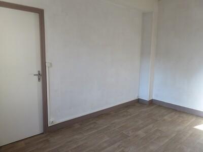 Location Appartement 3 pièces 67m² Gan (64290) - Photo 9