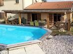 Vente Maison 5 pièces 91m² Saint-Romain-le-Puy (42610) - Photo 1