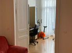 Sale Apartment 5 rooms 135m² Luxeuil-les-Bains (70300) - Photo 11