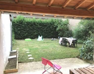 Vente Maison 7 pièces 140m² Villeneuve (01480) - photo