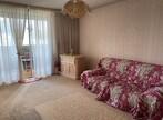 Sale Apartment 4 rooms 84m² Échirolles (38130) - Photo 2