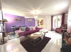 Sale Apartment 5 rooms 92m² Toulouse (31100) - Photo 1