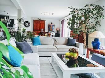 Vente Maison 7 pièces 160m² Méricourt (62680) - Photo 1