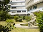 Location Appartement 1 pièce 44m² Grenoble (38000) - Photo 6