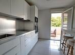 Vente Appartement 4 pièces 103m² Claix (38640) - Photo 26
