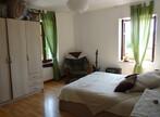 Sale House 5 rooms 110m² La Rivière (38210) - Photo 10