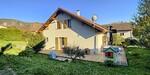 Vente Maison 5 pièces 125m² Fillinges (74250) - Photo 17