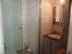 Vente Appartement 3 pièces 68m² Romans-sur-Isère (26100) - Photo 4