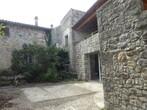 Vente Maison 280m² Chauzon (07120) - Photo 19