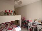 Vente Appartement 3 pièces 71m² Sassenage (38360) - Photo 6