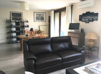 Vente Appartement 3 pièces 84m² Montbonnot-Saint-Martin (38330) - Photo 4
