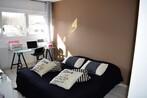 Sale Apartment 4 rooms 79m² Cran-Gevrier (74960) - Photo 5