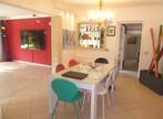 Vente Maison 9 pièces 260m² Claira (66530) - Photo 10