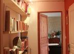 Vente Maison 5 pièces 125m² Cavaillon (84300) - Photo 10