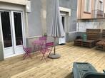 Vente Appartement 3 pièces 73m² Bellerive-sur-Allier (03700) - Photo 27