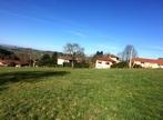 Vente Terrain 1 048m² Villers (42460) - Photo 1