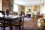 Vente Maison 5 pièces 106m² L' Houmeau (17137) - Photo 6