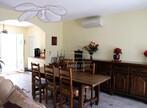 Sale House 6 rooms 94m² Samatan (32130) - Photo 3