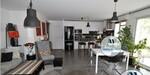 Vente Appartement 4 pièces 104m² Varces-Allières-et-Risset (38760) - Photo 1