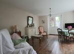 Vente Maison 5 pièces 111m² Veurey-Voroize (38113) - Photo 4