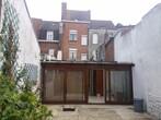 Vente Maison 8 pièces 147m² Merville (59660) - Photo 1