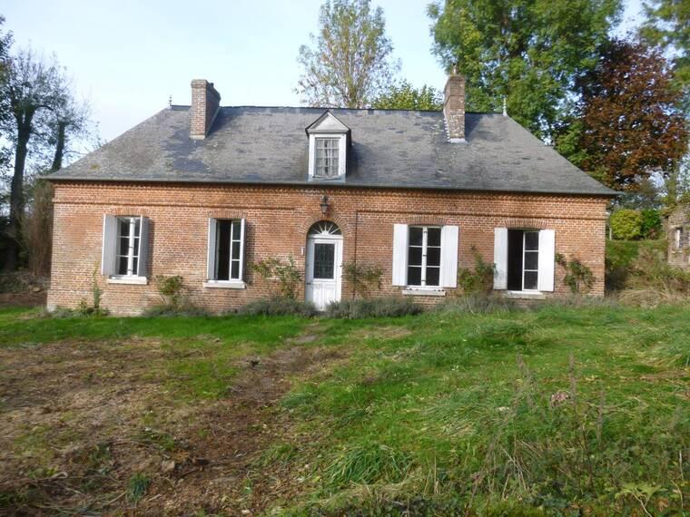 Vente Maison 4 pièces 130m² 3 km plage de Sainte Marguerite - photo