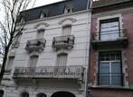 Vente Appartement 3 pièces 73m² Vichy (03200) - Photo 1