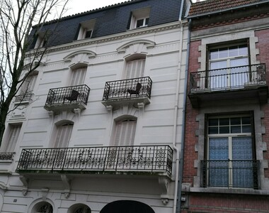 Vente Appartement 3 pièces 73m² Vichy (03200) - photo