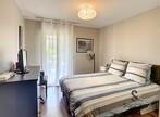 Vente Appartement 3 pièces 80m² Seyssins (38180) - Photo 8