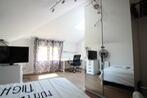 Vente Appartement 111m² Varces-Allières-et-Risset (38760) - Photo 4