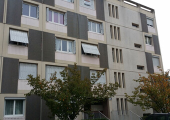 Location Appartement 3 pièces 65m² Saint-Priest (69800) - photo