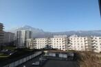 Vente Appartement 4 pièces 72m² Grenoble - Photo 15