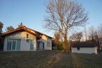 Location Maison 5 pièces 170m² Meylan (38240) - Photo 10